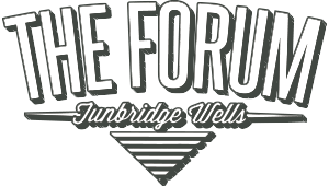 Tunbridge Wells Forum