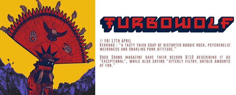 coming-soon-turbowolf