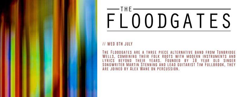 coming-soon-The-floodgates