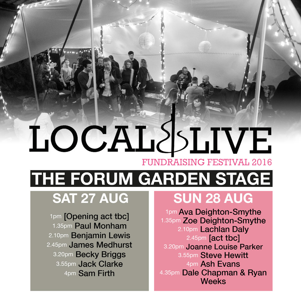 Local-and-live-garden-web-11-aug