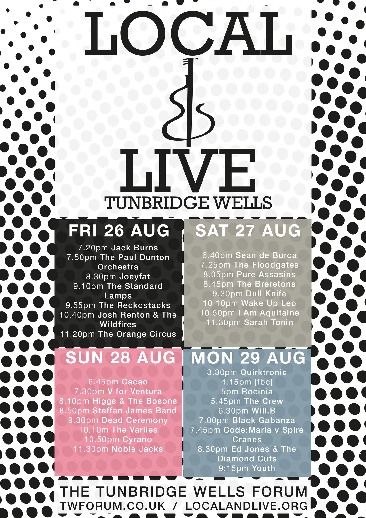 Local-and-live-poster-11-aug-web